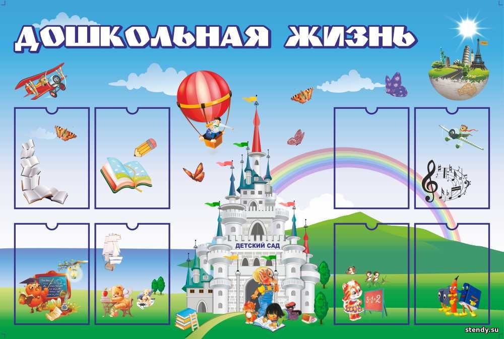 уголок группы, уголок в группу детского сада, стенд в группу детского сада, наша группа, стенды для детского сада, дошкольная жизнь